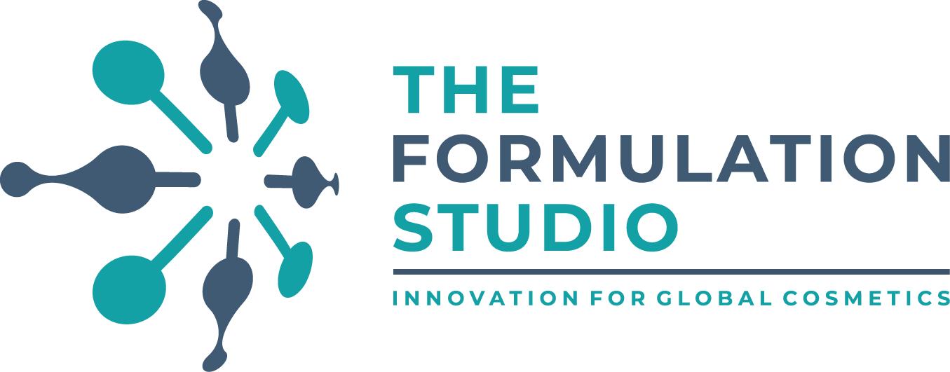 The Formulation Studio